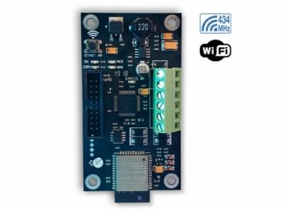 IP-500G (GARNET) - Alarmas, Sistema de Alarmas
