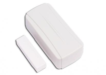 DGM-300  - Alarmas, Sistema de Alarmas