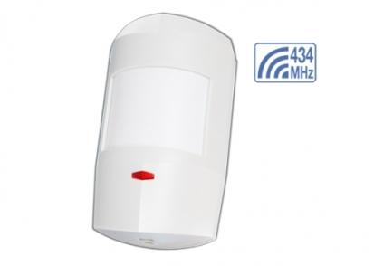 DGW-500  - Alarmas, Sistema de Alarmas