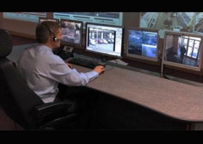 MONITOREO DE ALARMAS Y VIDEO VERIFICACIÓN - Alarmas, Sistema de Alarmas