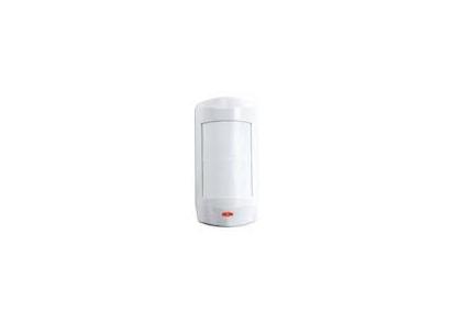 INFRARROJO DGB-2 40kg doble  - Alarmas, Sistema de Alarmas