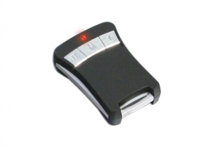 TX-200  - Alarmas, Sistema de Alarmas